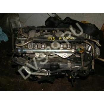 Двигатель 1.3 MultiJ - FIAT GRANDE PUNTO 199A2000