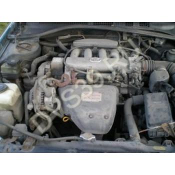 TOYOTA CARINA E CELICA 2,0 GTI 3S-GE Двигатель