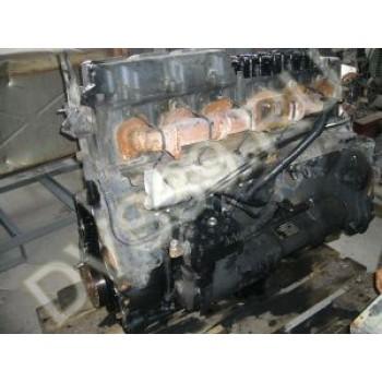 Двигатель Renault Magnum 440, E-TECH 2004,na