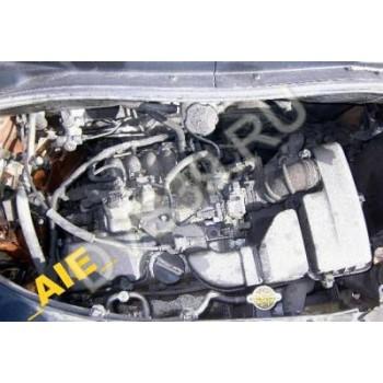 Двигатель  KIA PICANTO POJEMNOЕљC : 1086