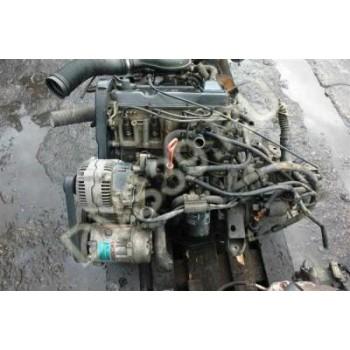 SEAT CORDOBA - Двигатель 1,8 -r.-  -