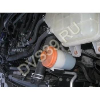 SUZUKI GRAND VITARA Двигатель 2.0HDI 2002r.