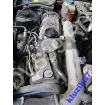 Двигатель 2.5 TDI VOLVO 850 S70 V70 DIESEL