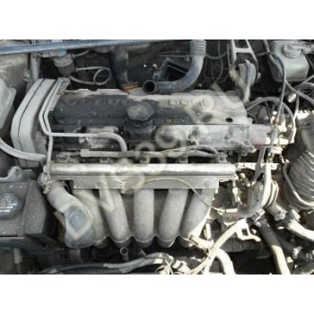 VOLVO 850 1997R 2.4 DOHC Двигатель