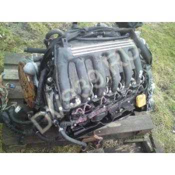 Двигатель range rover vouge 3.0 td