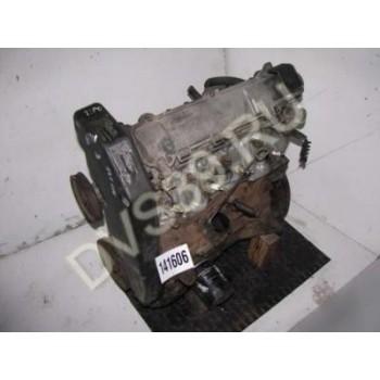 Двигатель FIAT TIPO TEMPRA 1.4 8V 93r. 140000 KM