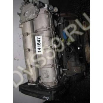 Двигатель FIAT STILO 1.6 16V 45000 MIL