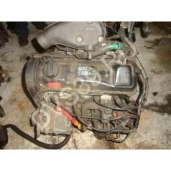 VW GOLF III 1,8 BENZ 1995 Год Двигатель