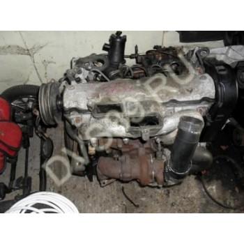 ROVER 200-400-Двигатель 1,8 TD 94r.