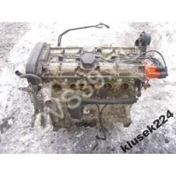 VOLVO S70 V70 Двигатель 2,5 Бензин