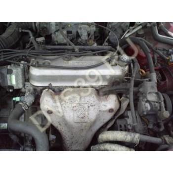 ROVER 600 1996 1,8 16V Двигатель