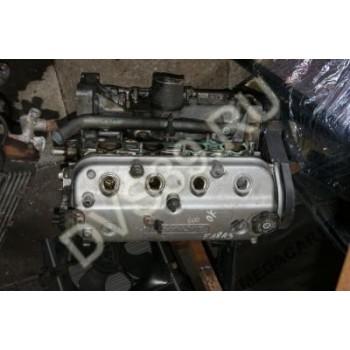 Двигатель 1.8 F18A3 HONDA ACCORD ROVER 600 618