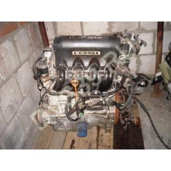 HONDA JAZZ Двигатель 1.3 IDSI  L13A1