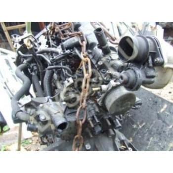 Boxer ducato jumper 02-06 2.2 hdi Двигатель