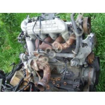 Boxer ducato jumper 02-06 2.8 hdi Двигатель