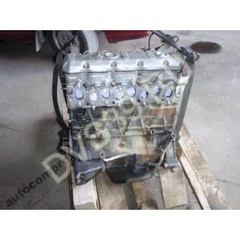 IVECO DAILY 2.8 TD 9906 Двигатель