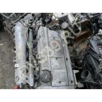 Двигатель Fiat Coupe 2.0 T 20V 1997-99 r.