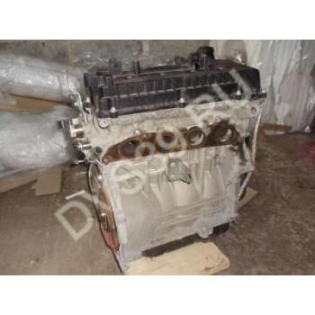 Двигатель SMART 1.5 Бензин COLT 08r CZC FV