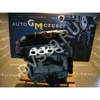 MINI COOPER 1.4 2008r Двигатель R56