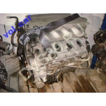 Двигатель VOLVO 4.4 V8 315KM S80 , XC90