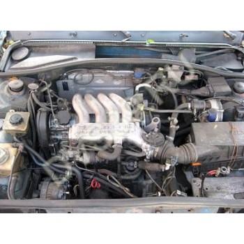 Двигатель 1.8 Бензин VOLVO 440 460 480