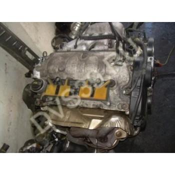 CITROEN C5  - Двигатель 2.0 HPI