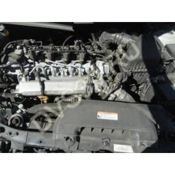 KIA CEED 1.6 CRDI  Двигатель 504 700 001