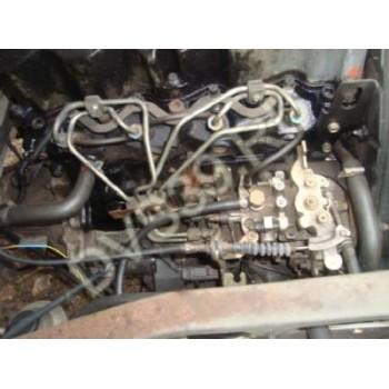 Двигатель  2,3 NISSAN SERENA,VANETTE