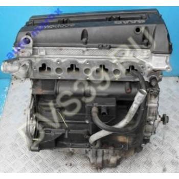 Двигатель SAAB 9-5 95 2.3 TURBO 2.3T 170KM B235 B235E