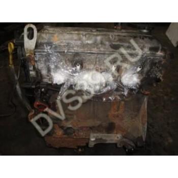 KIA SEPHIA 1.5 SEDAN Двигатель