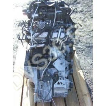 MERCEDES A W169 B W245 Двигатель 1.8 180 CDI