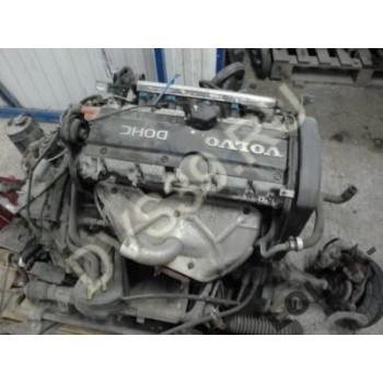 Volvo V70 Двигатель 2,4 Бензин  CJ