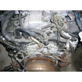 Двигатель LEXUS LS400 LS 400 4.0 V8 1997r. 110 000km
