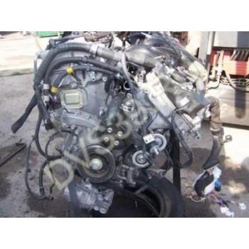 Двигатель  lexus is250 is 250 2.5 v6 07r