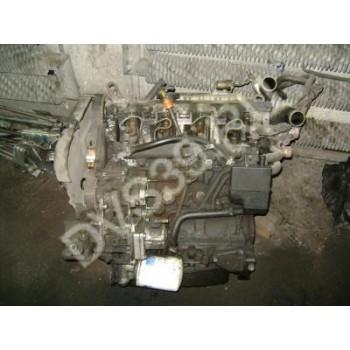 DUCATO BOXER JUMPER Двигатель 2,8 jtd hdi i