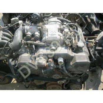 Двигатель LEXUS 3,2B r 95