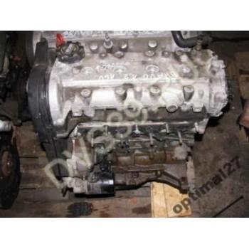 BRAVO BRAVA MAREA 1,2 16V Двигатель 182B2000