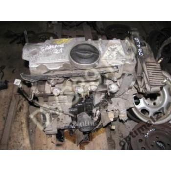 SAFRANE ESPACE 2,2 Двигатель J7TP760