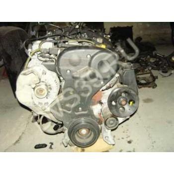 OPEL VECTRA . Двигатель. 1.8 ECOTEC 16V
