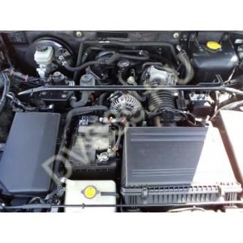 MAZDA RX8 RX-8 Двигатель  1.3 WANKIEL 50