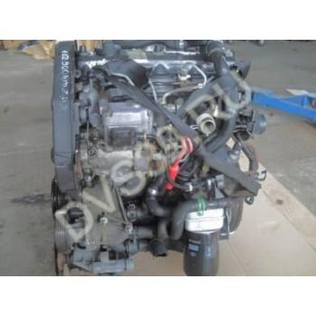 GOLF III PASSAT B4 VENTO 1.9 TDI 90KM Двигатель 1Z