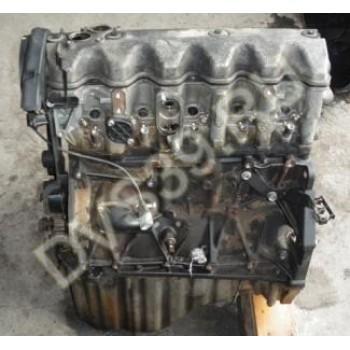 Двигатель  VW CRAFTER 2.5 TDI