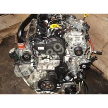 Chrysler voyager - Двигатель 2.8 crd 2008-09r