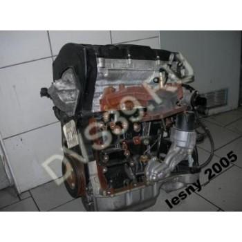 307 Двигатель 1,6 16V PEUGEOT Citroen