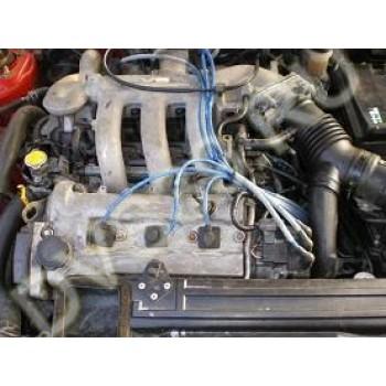 Mazda MX3 MX-3 1.6 1.8V6 Двигатель