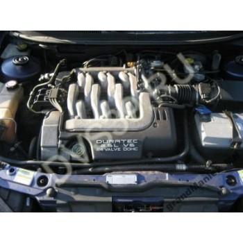 Двигатель  FORD COUGAR MONDEO 2.5 V6