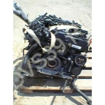 VW Touareg 08 3,0 TDI BKS Двигатель