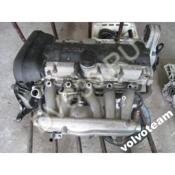 VOLVO S60,V70,XC70,S80 2.4T Двигатель B5244T3