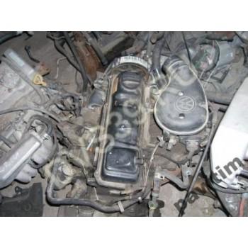 VW GOLF III 1,6B Двигатель ABS