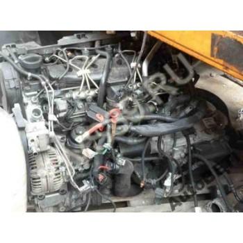 VOLVO XC90 XC 90  2.4 D5 Двигатель 185KW
